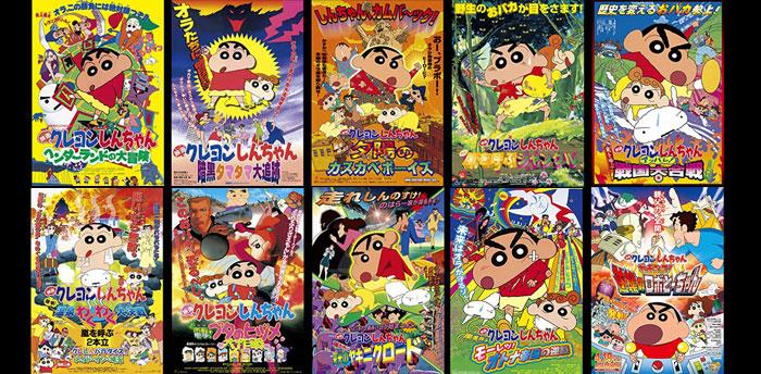 Amazon.co.jp: おもちゃウォーズを観る | Prime Video